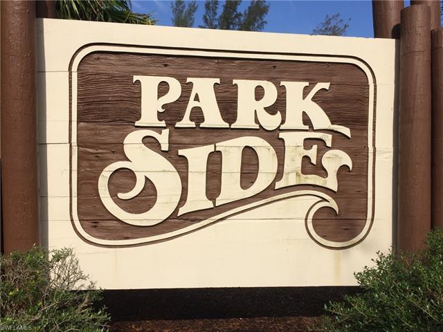 15101 Parkside Dr 1