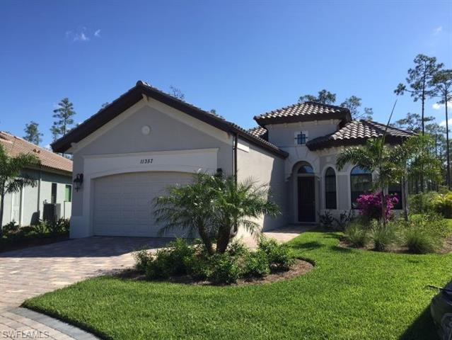 11357 Paseo Dr
