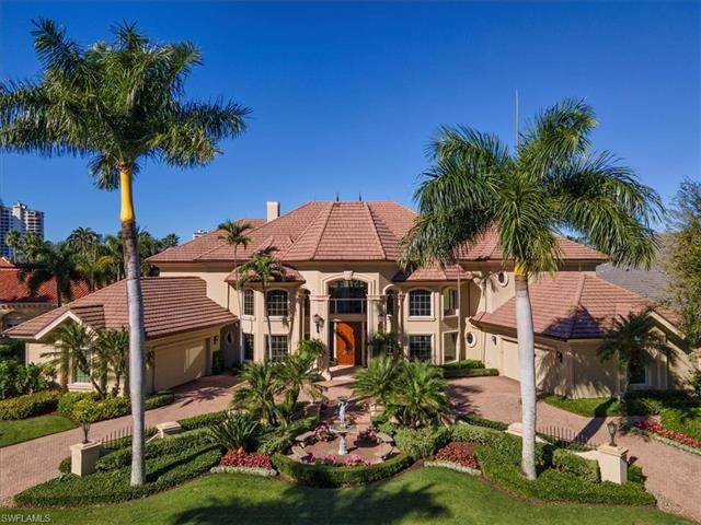 361 Colony Dr