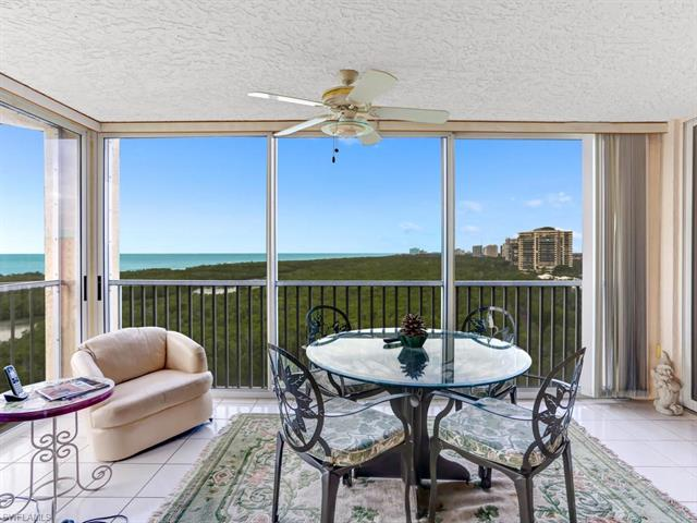 5550 Heron Point Dr 1105