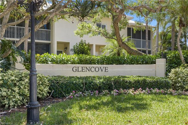 5813 Glencove Dr 1105