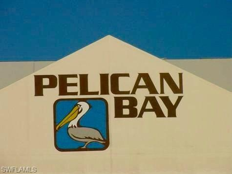 6101 Pelican Bay Blvd 102