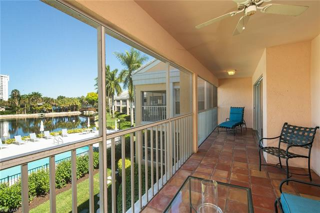 6141 Pelican Bay Blvd Ii-18