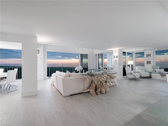 6361 Pelican Bay Blvd Penthouse 5