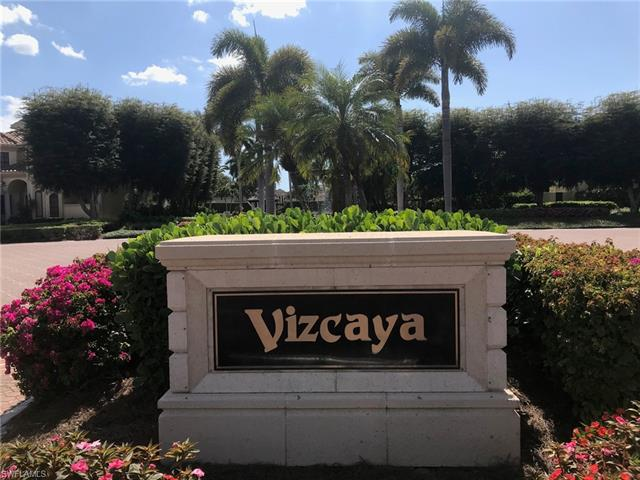 7903 Vizcaya Way