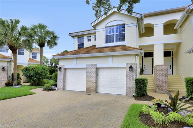 25030 Cypress Hollow Ct 201