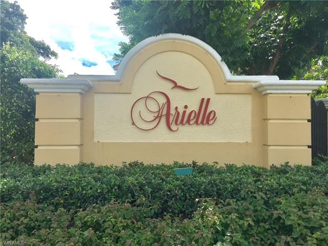 2170 Arielle Dr 703