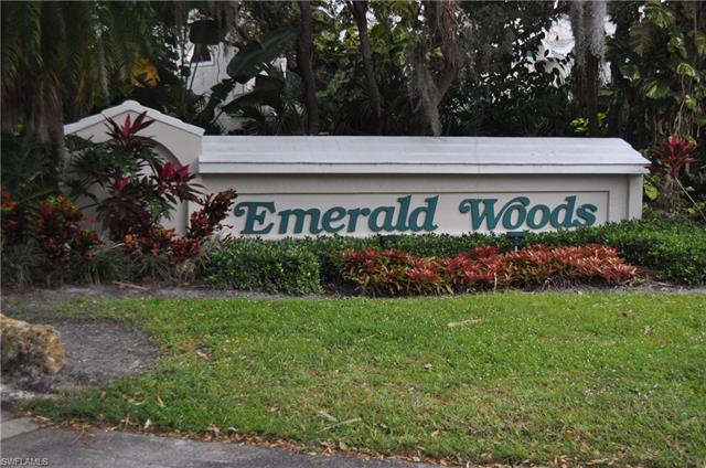 81 Emerald Woods Dr M9