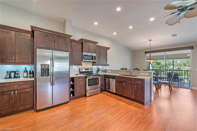 2426 Orchid Bay Dr F-204