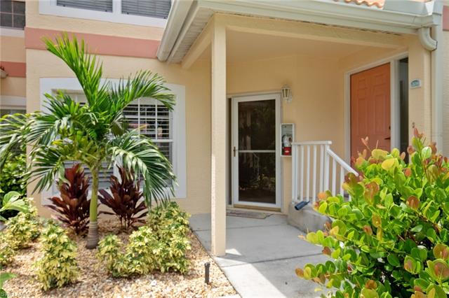 2506 Orchid Bay Dr Z-104