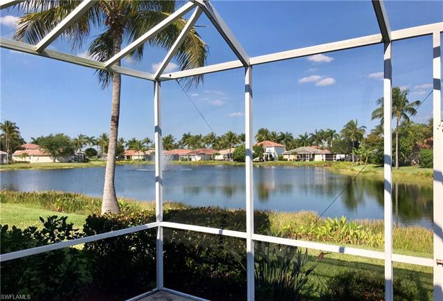 14398 Reflection Lakes Dr