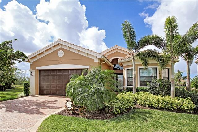 2746 Cinnamon Bay Cir