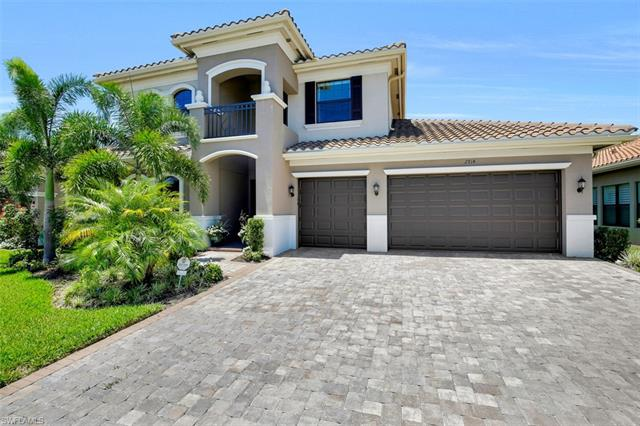 2914 Cinnamon Bay Cir