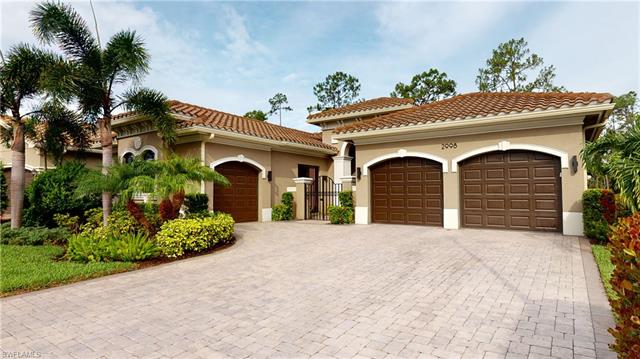 2998 Cinnamon Bay Cir