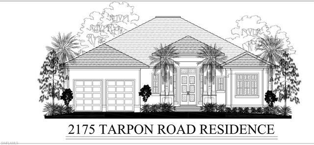 2175 Tarpon RD
