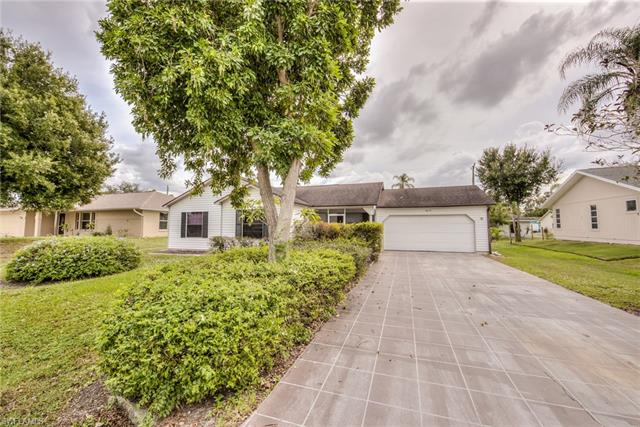 8448 Coral Dr