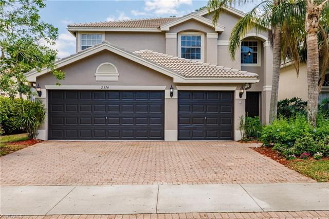2374 Butterfly Palm Dr