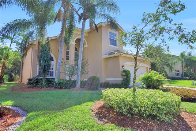 2400 Butterfly Palm DR
