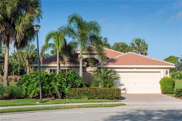 2443 Butterfly Palm Dr