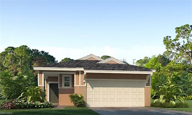 28471 Captiva Shell Loop