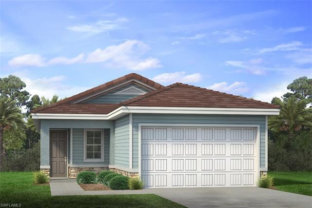 28475 Captiva Shell Loop