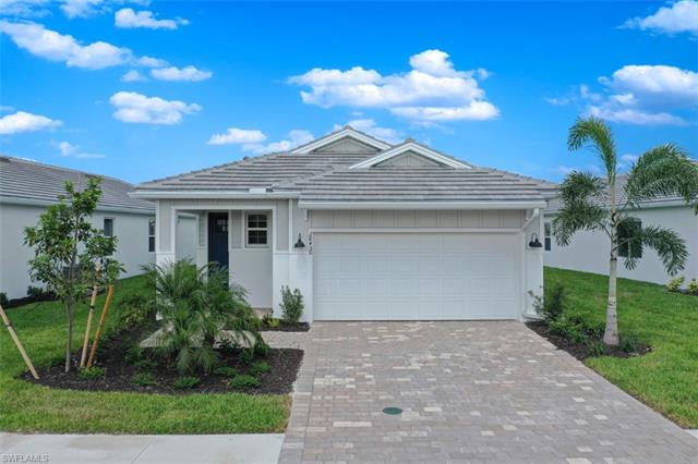28483 Captiva Shell Loop