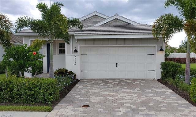 28487 Captiva Shell Loop