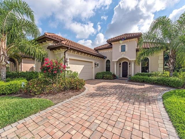 15931 Secoya Reserve Cir