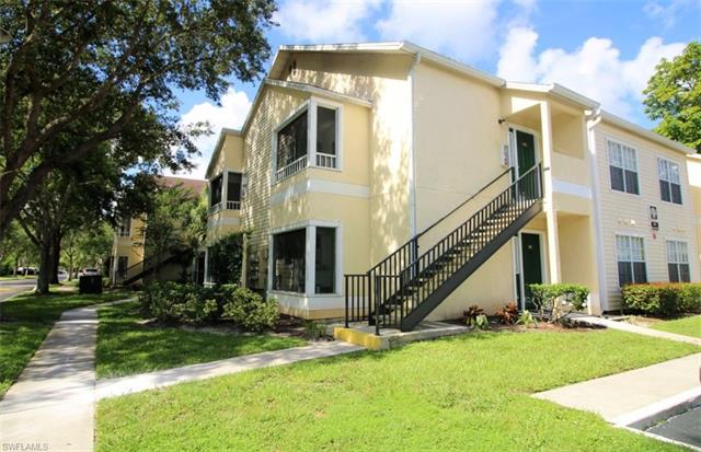 1941 Rookery Bay Dr 301