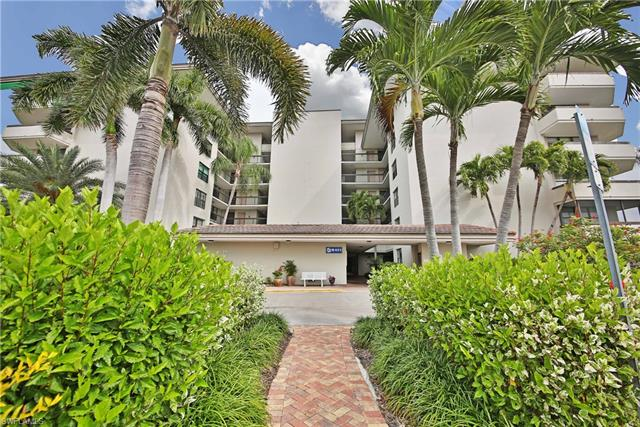 651 Seaview Ct B-509
