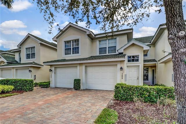 23770 Clear Spring Ct 1403