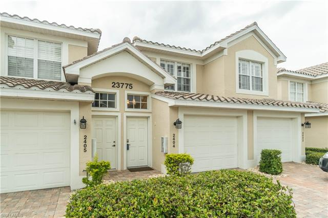 23775 Clear Spring Ct 2404