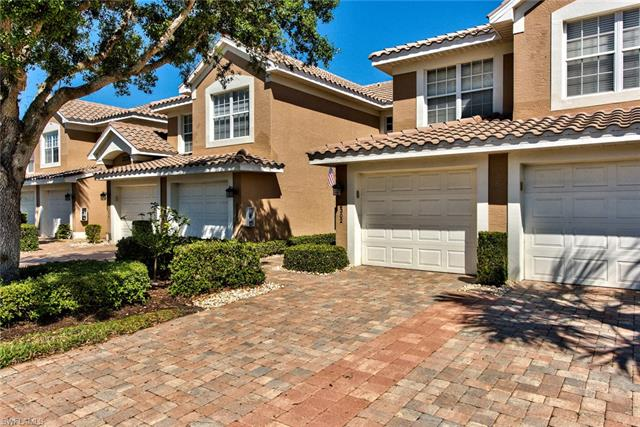 23785 Clear Spring Ct 2303
