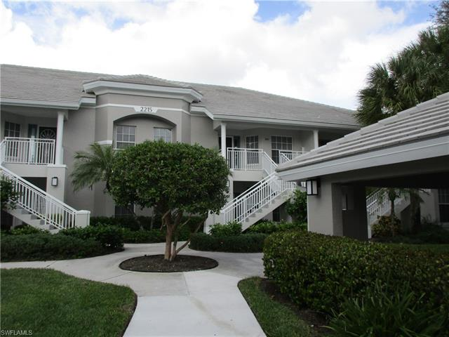 2215 Chesterbrook Ct 2-204