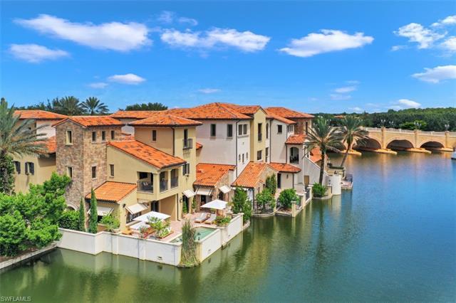 16649 Toscana Cir 806