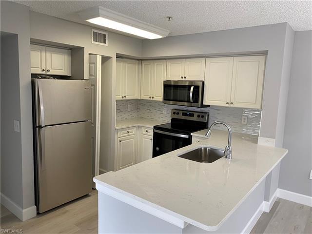 1180 Wildwood Lakes Blvd 207