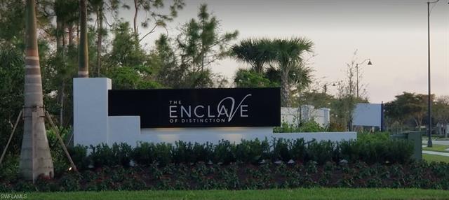 16719 Enclave Cir