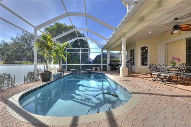 12830 Yacht Club Cir