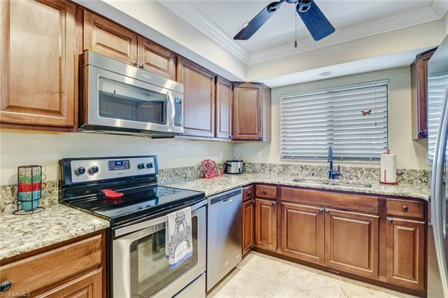 4240 Steamboat Bend 406