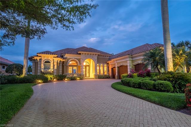 9234 Marble Stone Dr