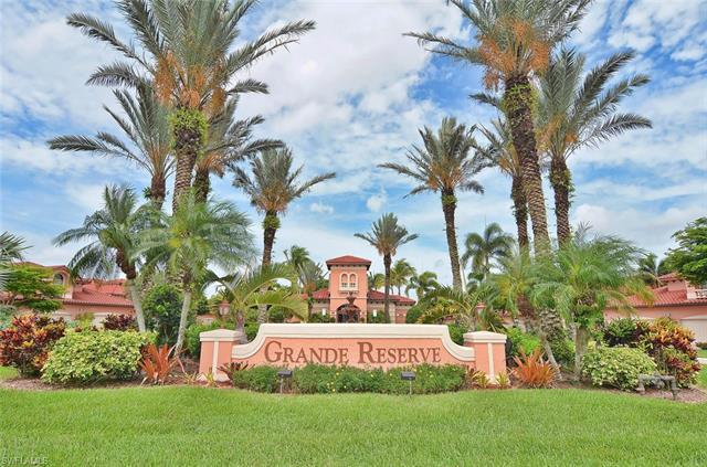 5735 Grande Reserve Way 404