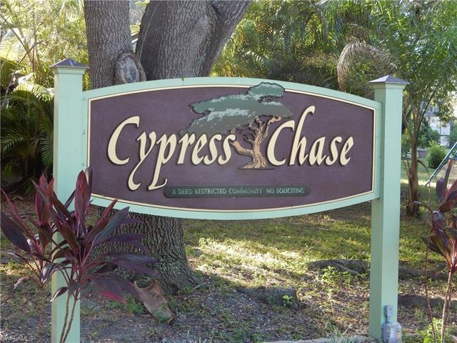 19280 Cypress View Dr