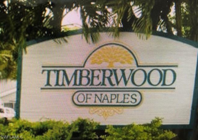 3329 Timberwood Cir