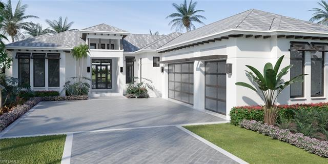 9833 Montiano Ct