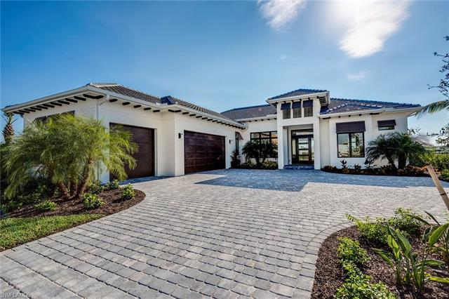 9889 Montiano Dr