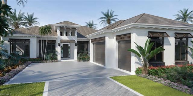 9893 Montiano Dr