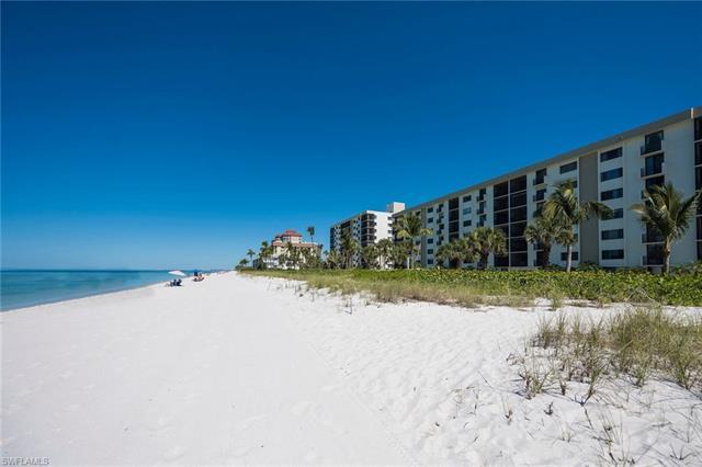 10475 Gulf Shore Dr 161