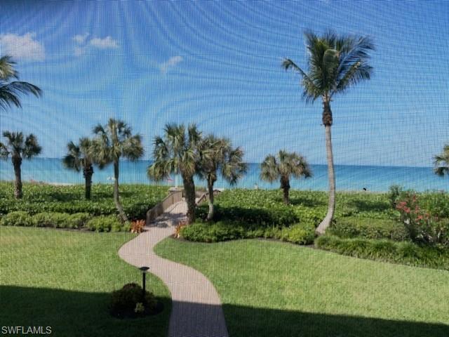 10475 Gulf Shore Dr 112
