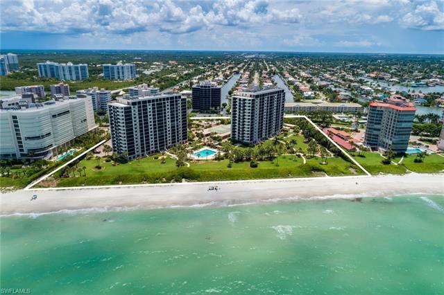 10851 Gulf Shore Dr 104