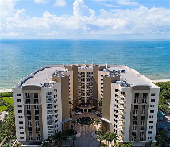11125 Gulf Shore Dr 703